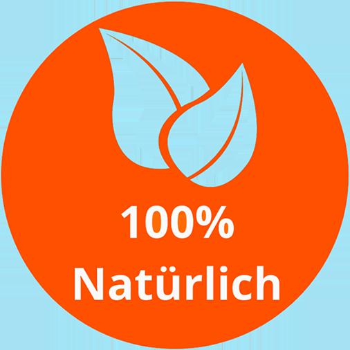 Logos (003)